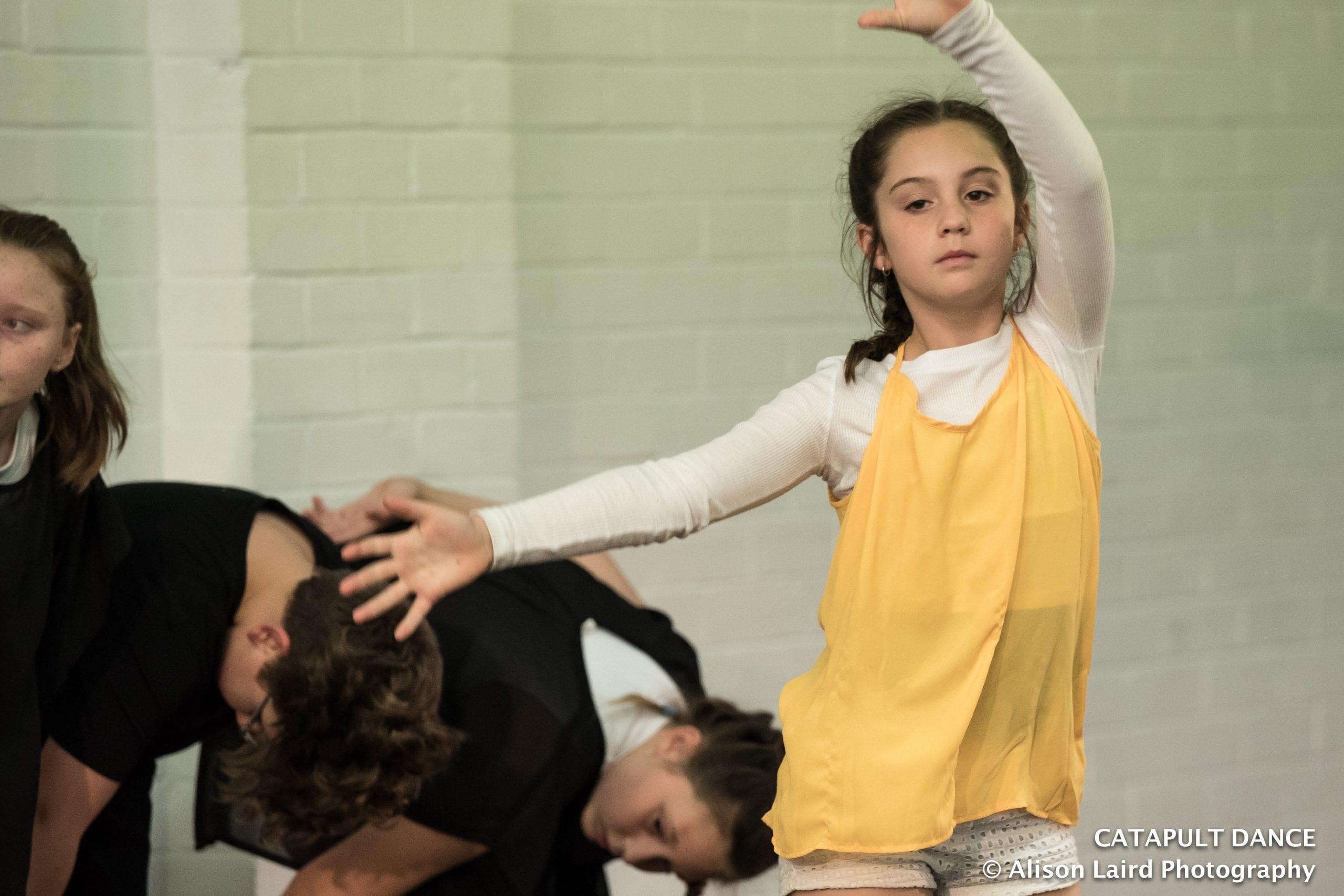 Rehearsal-30